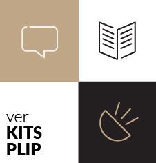 Kit PLIP